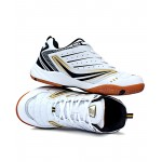 White Coffee CH-Plus Sports Shoes DR-165