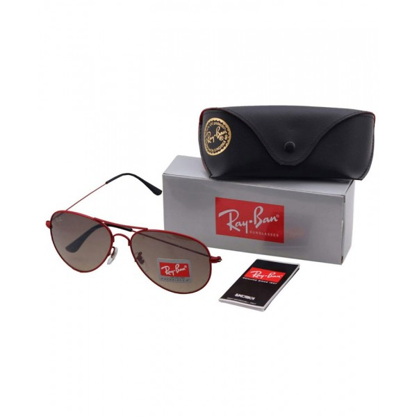 Ray B Aviator Style Sunglasses SJ-15240