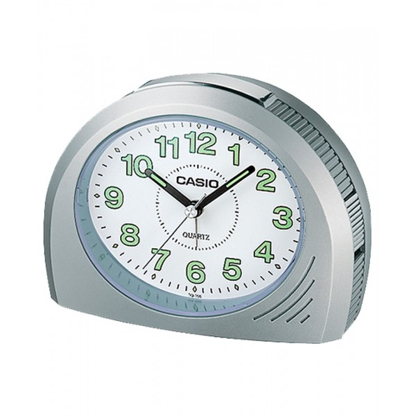 Casio TQ-358 Table Clock