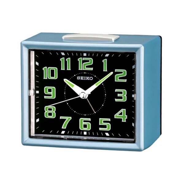 Seiko QHK024L Table Clock