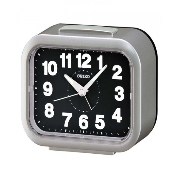 Seiko QHK026L Table Clock