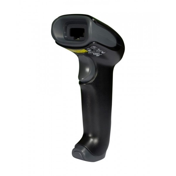 Honeywell Barcode Reader 1250G