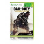 Microsoft Call of Duty: Advanced Warfare - Xbox 360