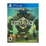 Earthlock : Festival of Magic - PlayStation 4