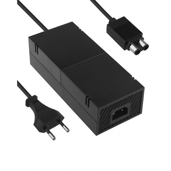 Microsoft Power Supply - 220V - Xbox One