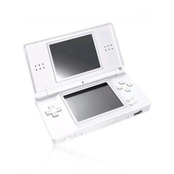 Nintendo DS Lite New