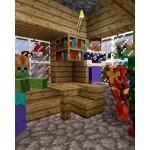 Mojang Minecraft - Xbox 360