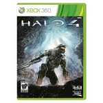 Microsoft Bundle Pack: Forza Horizon & Halo 4 - XBOX 360