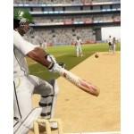 Microsoft Don Bradman Cricket 14 - Xbox 360