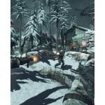 Microsoft Call Of Duty: Ghost - Xbox 360