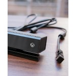 Microsoft Kinect For Xbox One - Black