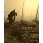 Bethesda Softworks Fallout 4 - PS4