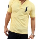 Polo Big Pony 2014 Polo-Shirt