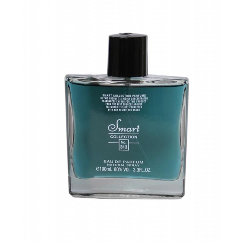 ebdbfad7c2e 53fd72826e70e-blue-de-chanel-smart-collection-parfume-dp-800x800.jpg