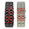 LED Faceless Watch H1842R