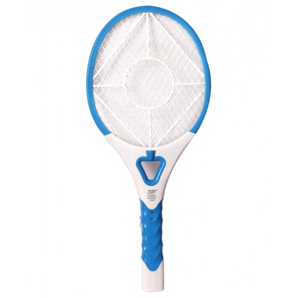 Chargeable Mosquito Killer Racket