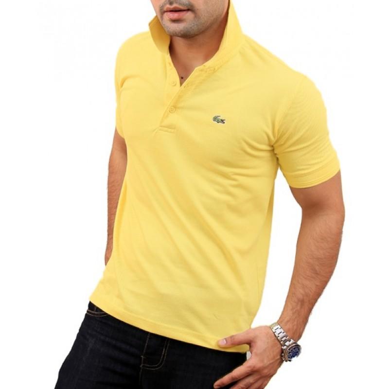buy lacoste logo polo shirt online in pakistan shopismpk