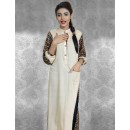 Ladies Kurta RT-57