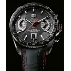 Tag Heuer Grand Carrera Calibre 17 Chronograph