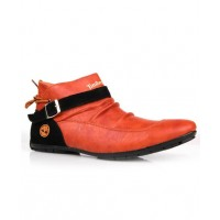 Timberland Coral Shoes