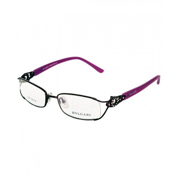 Bvlgari Optical Frame BV1008