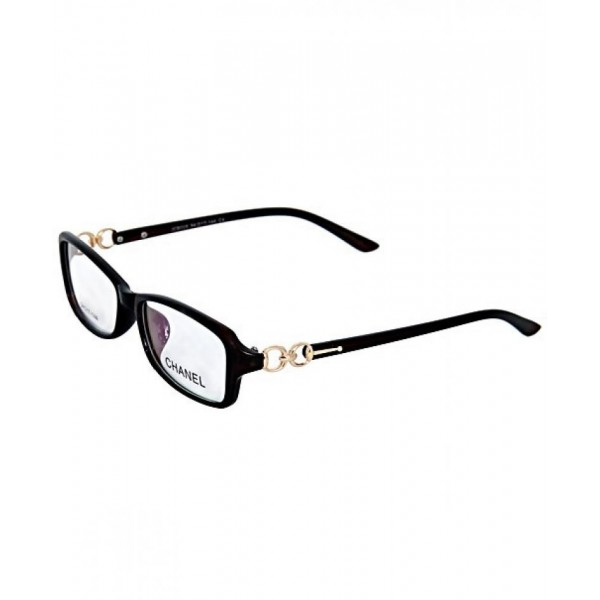 Chanel Optical Frame JCB025
