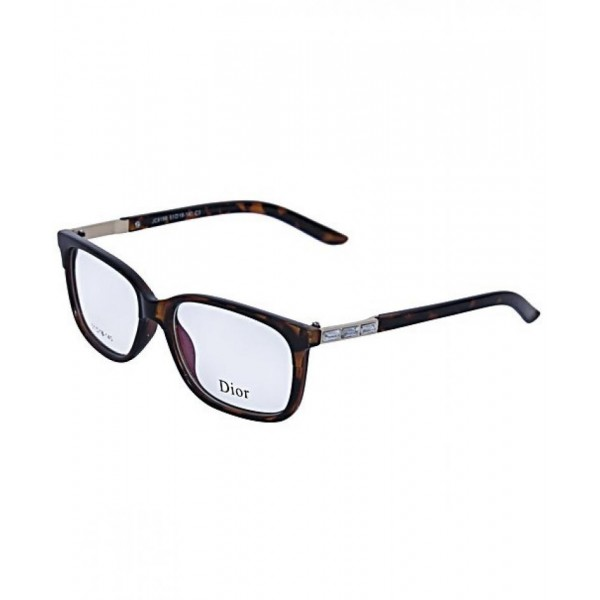 Dior Double Shaded Optical Frame JCB-198