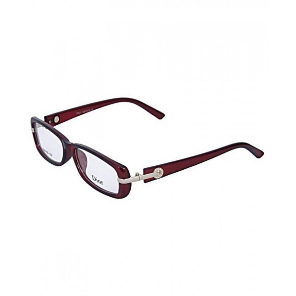 Dior Optical Frame JCB-023