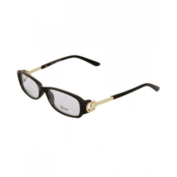 Dior Optical Frame JCB026-1