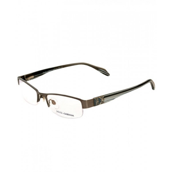 Dolce And Gabbana Optical Frame DG5070