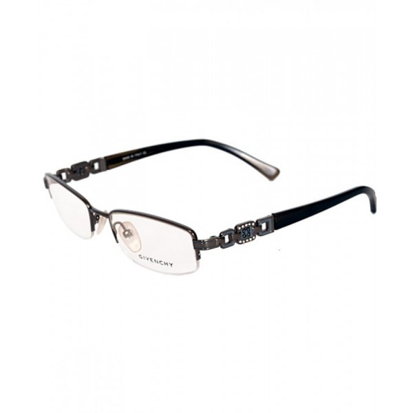 Givenchy Optical Frame SGV701J