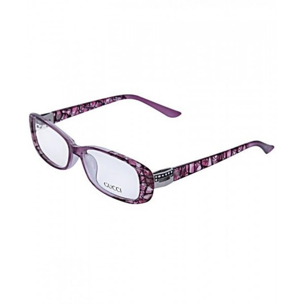 Gucci Dual Color Optical Frame 88027