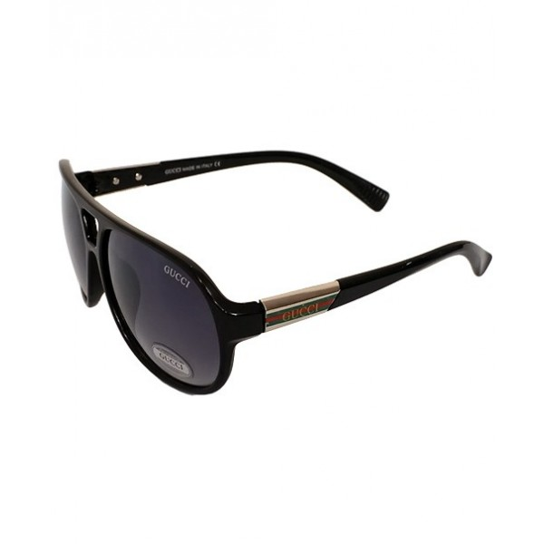 Gucci Sunglasses S8197