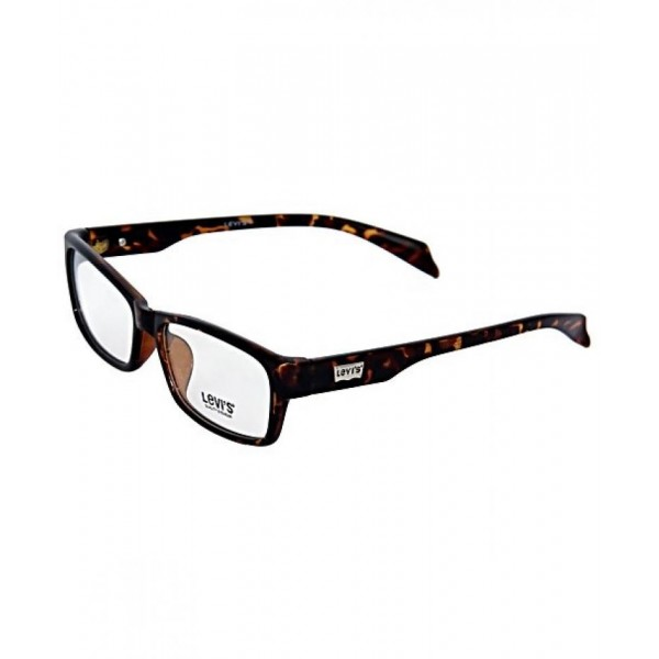 Levis Double Shaded Optical Frame LS-06093