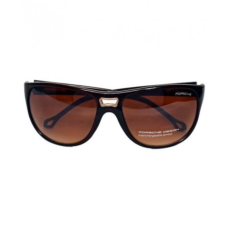 c9180b05c858 Porsche Night Vision Sunglasses Pakistan