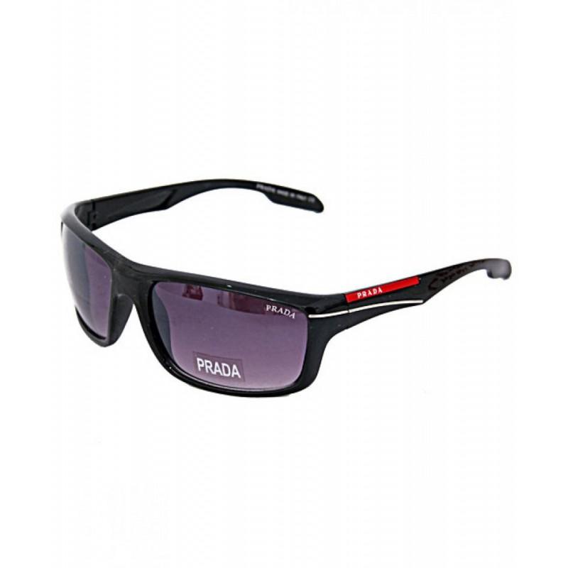 c09d5f9267 prada-aviator-style-sunglasses-1185-1-800x800.jpg
