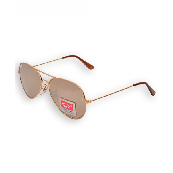 Ray Ban Aviator Style Sunglasses RB3025