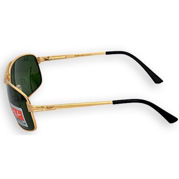 aviators glasses vdad  aviators glasses