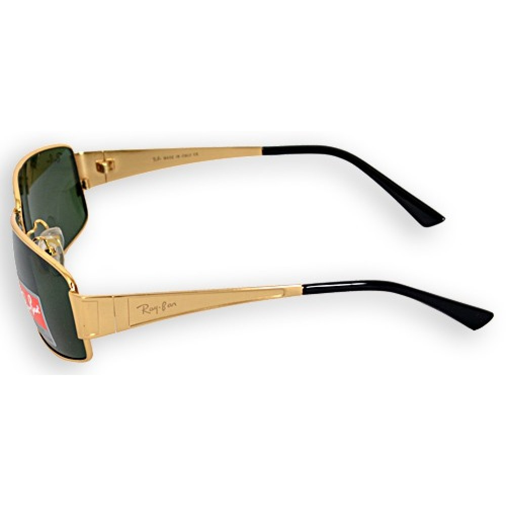 Aviator Sunglasses Ray Ban Xwev