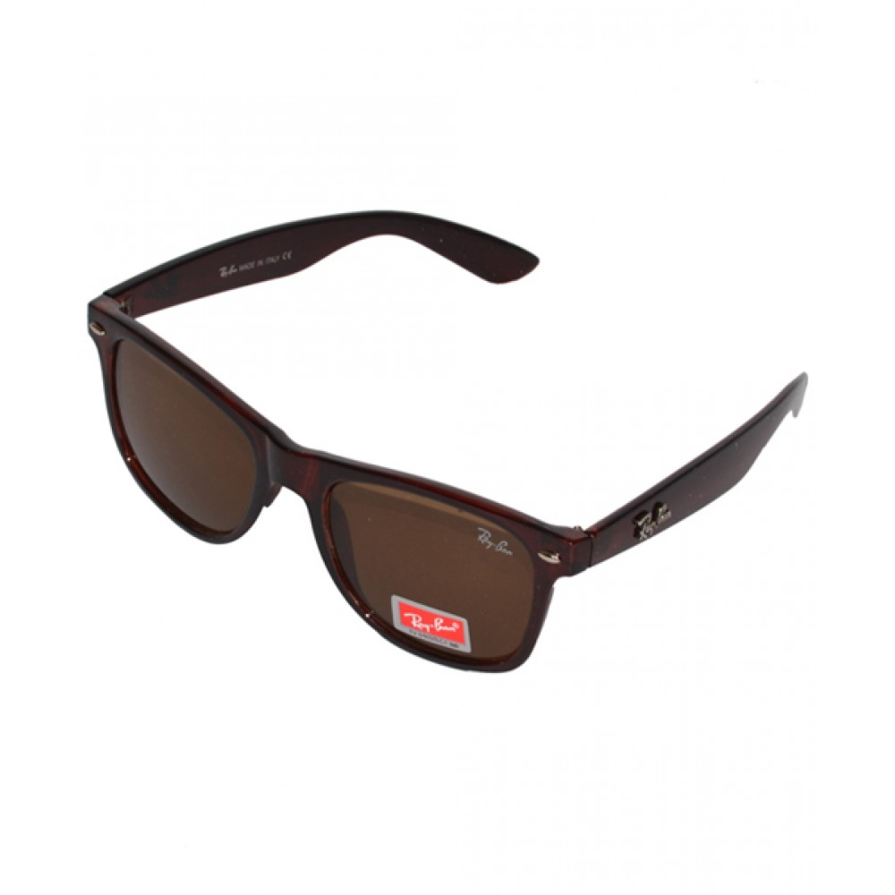 ray-ban brand essay Get custom essay sample written according to your requirements  'do you  believe that the lenses of ray ban sunglasses offer you a full protection of your  eyes.