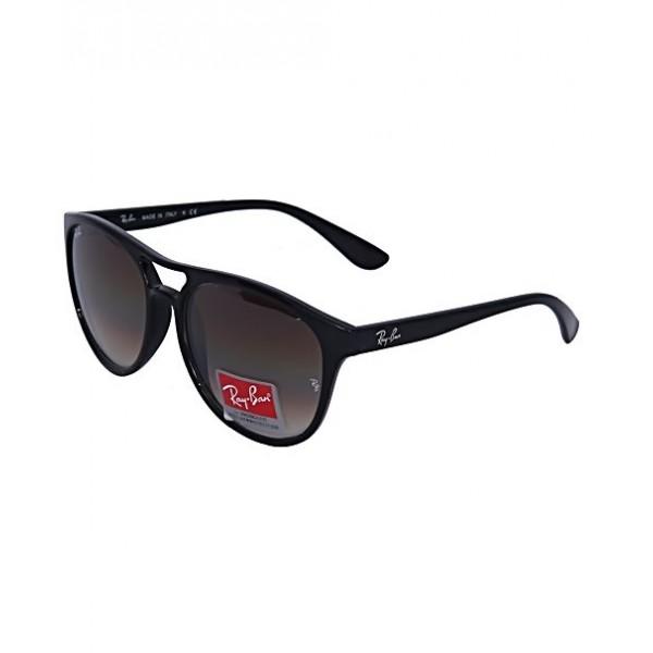 d583dad81bf05 Ray Ban RB8307 Tech Sunglasses Black Frame Crystal Polarized Lig ...