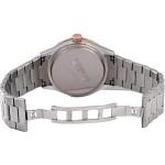 Bvlgari Diagono Chronograph Stainless Steel Watch