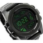 Nixon Unit SS A 360 502 Watch