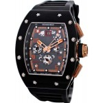 Richard Mille RM 030 Jean Todt Limited Edition