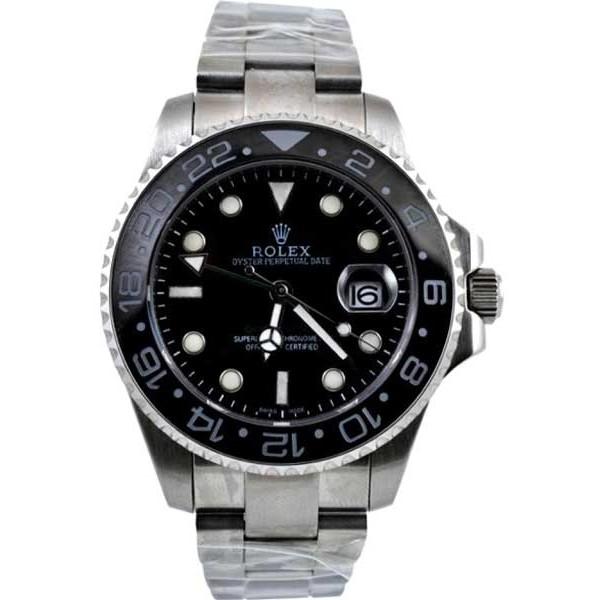 Rolex 116610 GMT Master II Watch