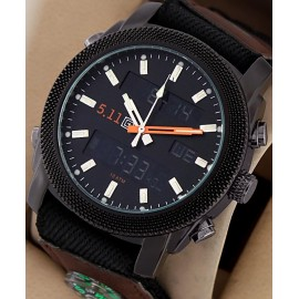 5.11 Tactical Campus Special Edition Watch