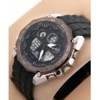 Casio Edifice 2328 Watch