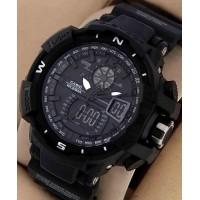 Casio G-Shock D-8068 20 Bar Watch