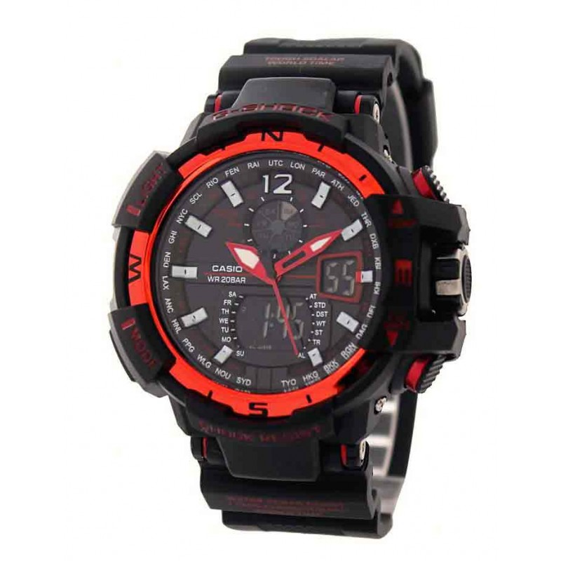 Casio G Shock Protection Wr Bar Red Watch X together with S moreover Men In Black Sas Ps as well Girls Und Panzer Der Film Scale Model Kit T Super Heavy Ta moreover Ava Sabrina London Masaniai Fb Couples Thumb. on xbox 360 tank games