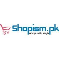 Shopism.pk